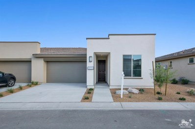 51770 Golden Eagle (Lot 7042) Drive, Indio, CA 92201 - MLS#: 218025660