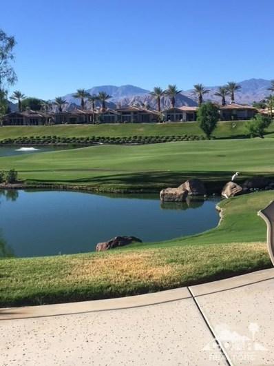 855 Red Arrow Trail, Palm Desert, CA 92211 - MLS#: 218025670