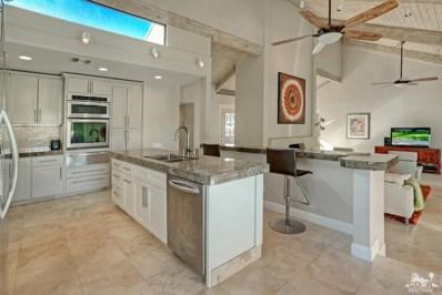 34620 Mission Hills Drive, Rancho Mirage, CA 92270 - MLS#: 218025832