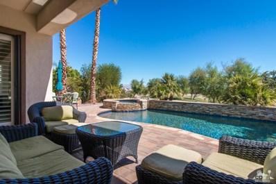 60584 Juniper Lane, La Quinta, CA 92253 - MLS#: 218025872