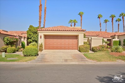 38712 Dahlia Way, Palm Desert, CA 92211 - MLS#: 218026032