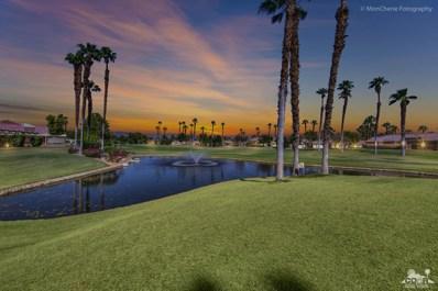 42922 Scirocco Road, Palm Desert, CA 92211 - MLS#: 218026056