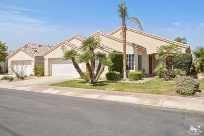 43771 Royal St George Drive, Indio, CA 92201 - MLS#: 218026170