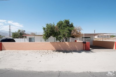 32935 Date Palm Drive, Cathedral City, CA 92234 - MLS#: 218026180