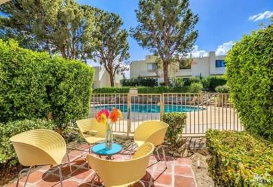 48736 Desert Flower Drive, Palm Desert, CA 92260 - MLS#: 218026186