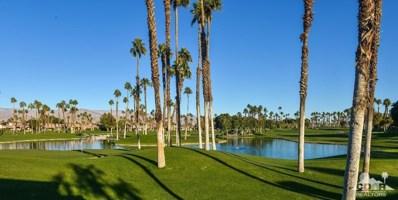 76205 Sweet Pea Way, Palm Desert, CA 92211 - MLS#: 218026198