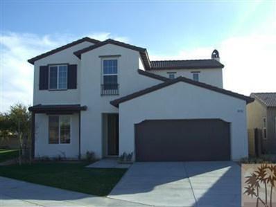 84115 Colibri Court, Indio, CA 92203 - MLS#: 218026334