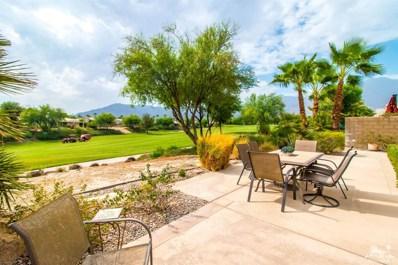 81759 Brittlebush Lane, La Quinta, CA 92253 - MLS#: 218026336