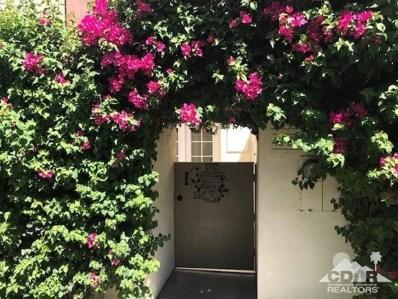 48860 Desert Flower Drive, Palm Desert, CA 92260 - MLS#: 218026410