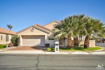 80230 Royal Birkdale Drive, Indio, CA 92201 - MLS#: 218026502
