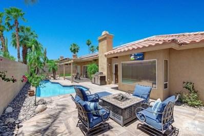 77543 Malone Circle, Palm Desert, CA 92211 - MLS#: 218026546