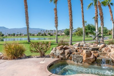 80707 Turnberry Court, Indio, CA 92201 - MLS#: 218026754