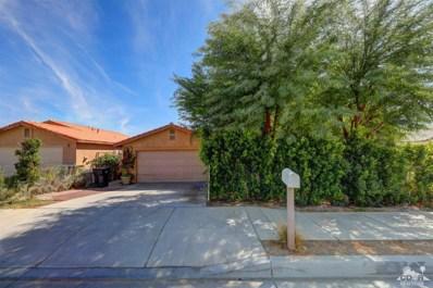 66403 3rd Street, Desert Hot Springs, CA 92240 - MLS#: 218026790