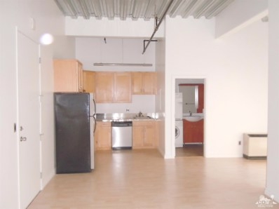 312 W 5th Street UNIT 1124, Los Angeles, CA 90013 - MLS#: 218026798