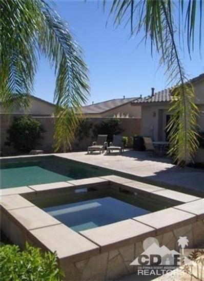700 Alta, Palm Springs, CA 92262 - MLS#: 218026804