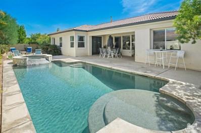 118 Cascada Court, Palm Desert, CA 92211 - MLS#: 218026822