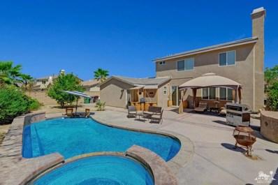 37773 Caprice Drive, Indio, CA 92203 - MLS#: 218026840