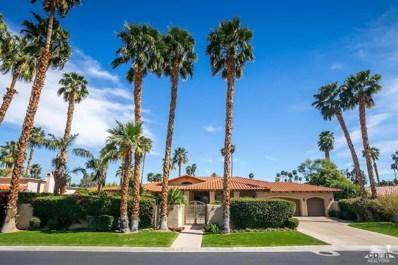 48950 Avenida Anselmo, La Quinta, CA 92253 - MLS#: 218026906