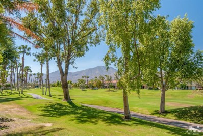 55371 Winged Foot, La Quinta, CA 92253 - MLS#: 218026908