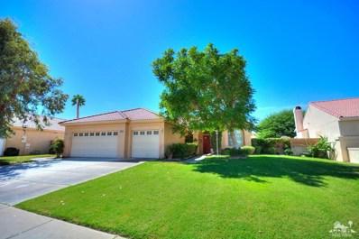 68237 Pasada Road, Cathedral City, CA 92234 - MLS#: 218026912
