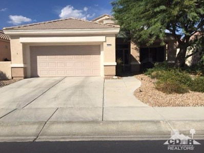 78256 Kistler Way, Palm Desert, CA 92211 - MLS#: 218026972