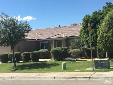 48581 Camino Real, Coachella, CA 92236 - MLS#: 218026986
