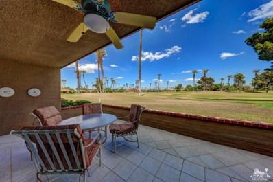 45 Sunrise Drive, Rancho Mirage, CA 92270 - MLS#: 218027052