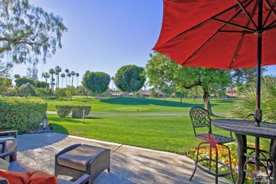 279 Bouquet Canyon Drive, Palm Desert, CA 92211 - MLS#: 218027172