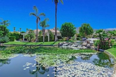 75050 Spyglass Drive, Indian Wells, CA 92210 - MLS#: 218027224