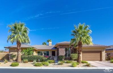 1536 Enclave Way, Palm Springs, CA 92262 - MLS#: 218027242
