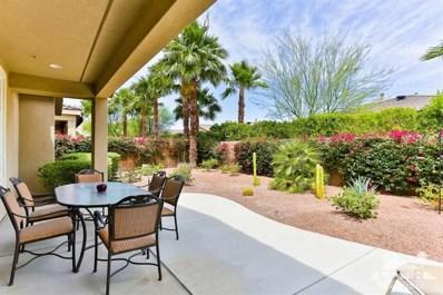 81470 Jacaranda Court, La Quinta, CA 92253 - MLS#: 218027254