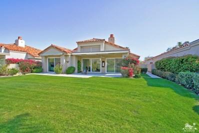 56785 Merion, La Quinta, CA 92253 - MLS#: 218027258