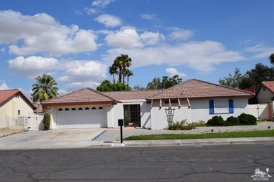 30712 Susan Drive, Cathedral City, CA 92234 - MLS#: 218027268