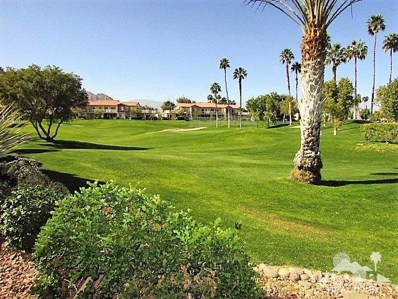 78451 Magenta Drive, La Quinta, CA 92253 - MLS#: 218027362