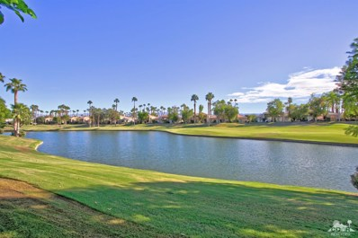 54516 Shoal Creek, La Quinta, CA 92253 - MLS#: 218027586