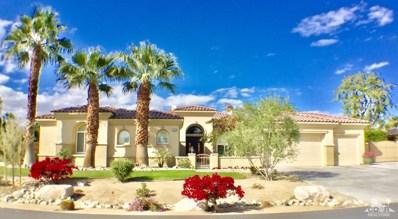 49719 Colorado Street, Indio, CA 92201 - MLS#: 218027620