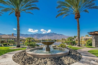 36 Shoreline Drive, Rancho Mirage, CA 92270 - MLS#: 218027634