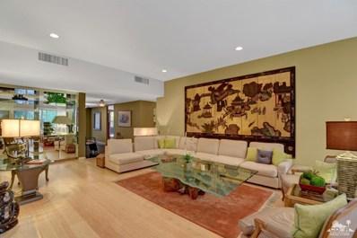 69 Colgate Drive, Rancho Mirage, CA 92270 - MLS#: 218027650