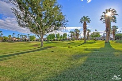 54780 Shoal Creek, La Quinta, CA 92253 - MLS#: 218027658