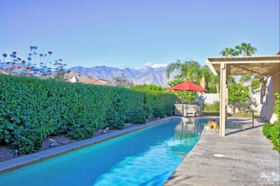 35306 Vista Hermosa, Rancho Mirage, CA 92270 - MLS#: 218027670