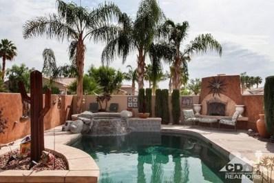 78831 Breckenridge Drive, La Quinta, CA 92253 - MLS#: 218027720