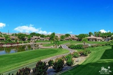 852 Red Arrow Trail, Palm Desert, CA 92211 - MLS#: 218027744