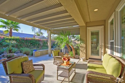 60590 Lace Leaf Court, La Quinta, CA 92253 - MLS#: 218027812
