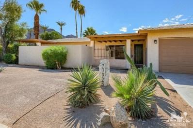77925 Calle Durango, La Quinta, CA 92253 - MLS#: 218027844