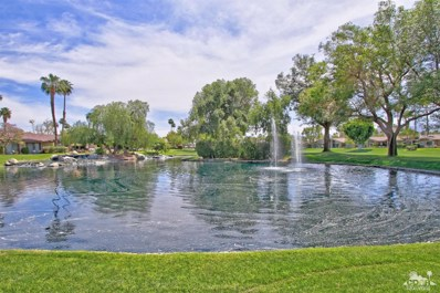 185 Ranch View Circle, Palm Desert, CA 92211 - MLS#: 218027910