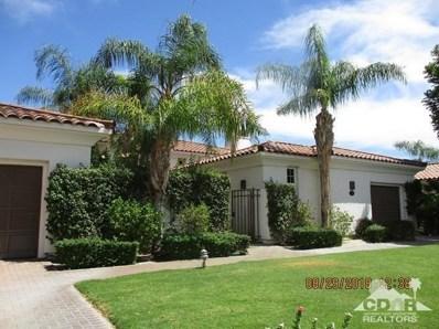 324 Loch Lomond Road, Rancho Mirage, CA 92270 - MLS#: 218027976