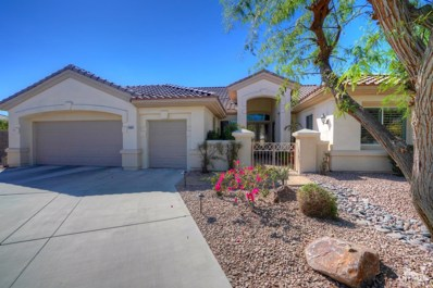 35859 Cumberland Court, Palm Desert, CA 92211 - MLS#: 218028016