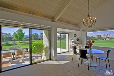 34991 Mission Hills Drive Drive, Rancho Mirage, CA 92270 - MLS#: 218028052