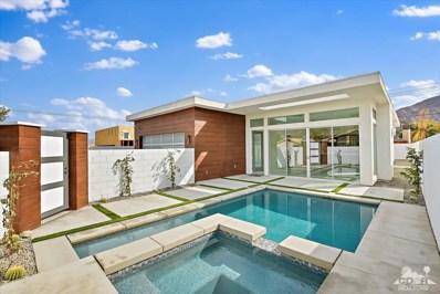 53280 Avenida Herrera, La Quinta, CA 92253 - MLS#: 218028084