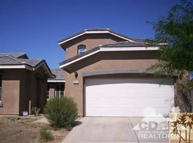 83572 Jaderock Road, Coachella, CA 92236 - MLS#: 218028122